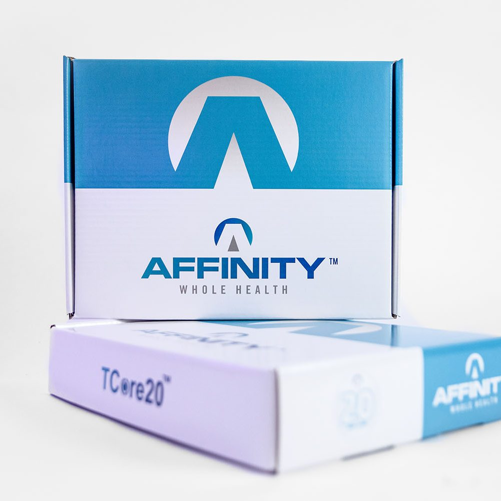 hormonal imbalance treatment, affinity whole health, bioidentical hormone therapy testosterone replacement therapyTestosterone & Hormone Treatment | Live Better | Affinity Whole Health